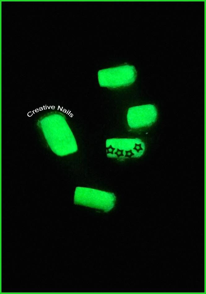 Glow In Dark