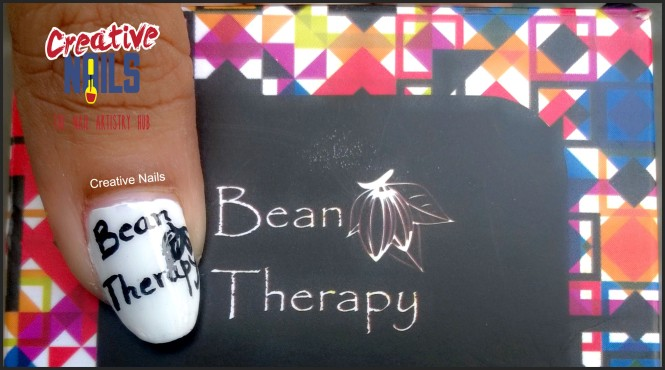 Bean Therapy